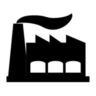 Chevron Distributors | Ankeny & Cedar Rapids, IA | Ottsen Oil Co